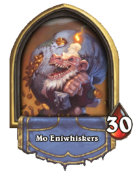 Mo Eniwhiskers.png