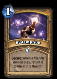 Redemption(127354).png