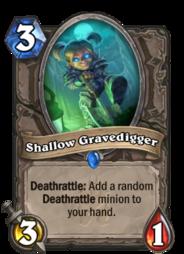 Shallow Gravedigger(58720).png