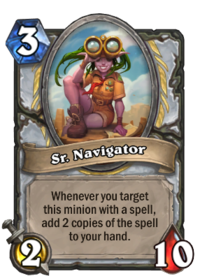Sr. Navigator(92322).png