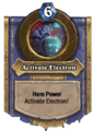 Activate Electron(14598).png