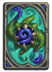 Card back-Clutch of Yogg-Saron.png