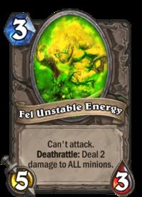 Fel Unstable Energy(211179).png