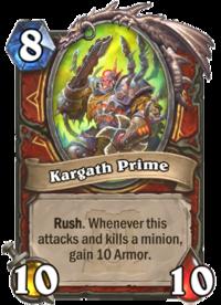 Kargath Prime(211066).png