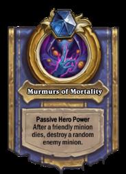 Murmurs of Mortality(92622) Gold.png