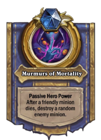 Murmurs of Mortality(92622) Gold.png