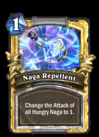 Naga Repellent(27410) Gold.png