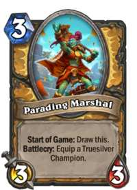 Parading Marshal(90357).png