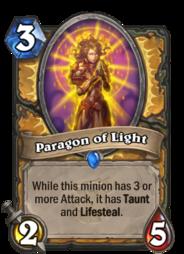 Paragon of Light(89433).png