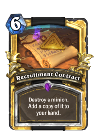 Recruitment Contract(90994) Gold.png