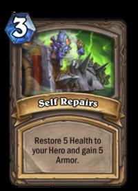 Self Repairs(211277).png
