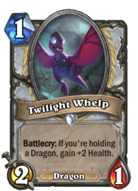 Twilight Whelp(14460).png