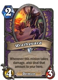 Wrathguard(22304).png