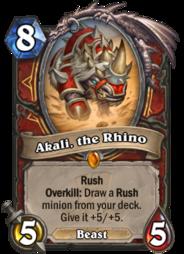 Akali, the Rhino(90220).png