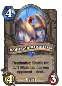 Bad Luck Albatross(151358).png