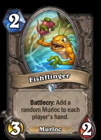 Fishflinger(90740).png