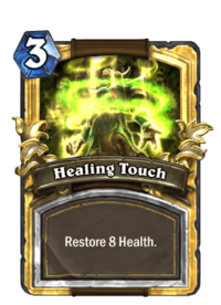 Healing Touch(258) Gold.png