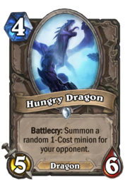 Hungry Dragon(14436).png