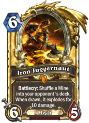 Iron Juggernaut(12295) Gold.png