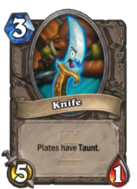 Knife(42224).png