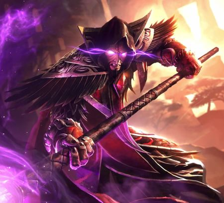 Medivh - full art cropped.jpg