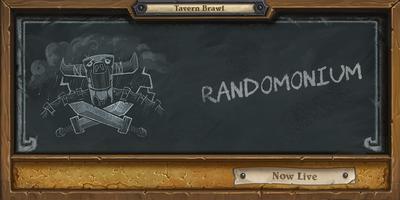 Randomonium banner.png