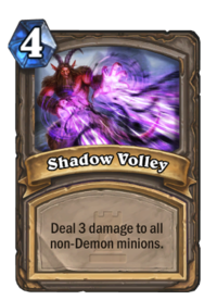 Shadow Volley(42164).png