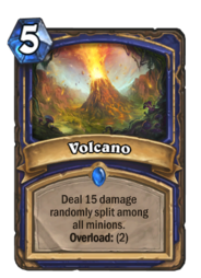 Volcano(52581).png