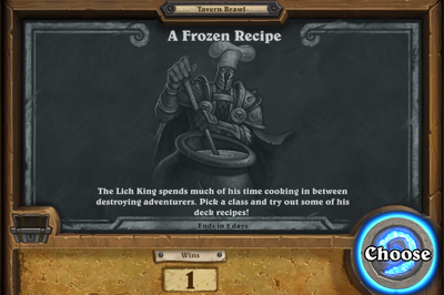 A Frozen Recipe.png