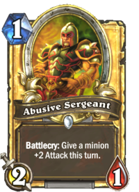 Abusive Sergeant(77024) Gold.png