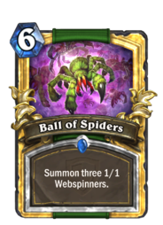 Ball of Spiders(22272) Gold.png