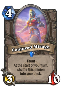 Conjured Mirage(90787).png