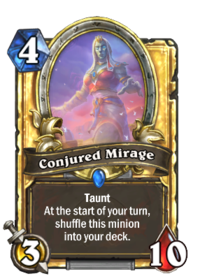 Conjured Mirage(90787) Gold.png