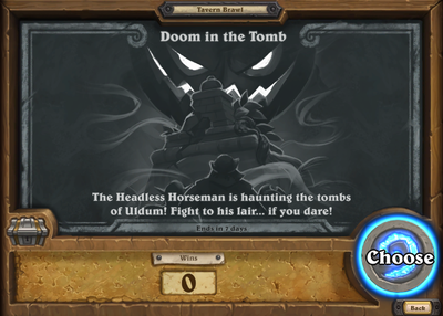 Doom in the Tomb Week 2.png