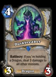 Duskbreaker(76868).png