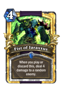 Fist of Jaraxxus(22332) Gold.png