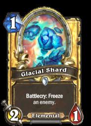 Glacial Shard(55485) Gold.png