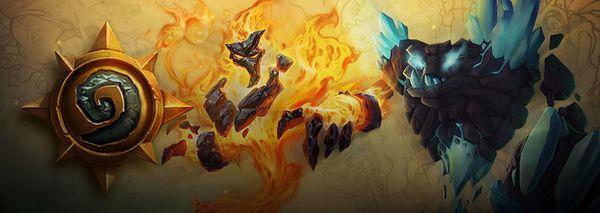 Journey to Un'Goro elementals banner.jpg