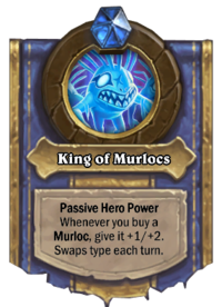 King of Murlocs(127430).png
