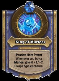 King of Murlocs(127430).png