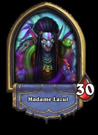 Madame Lazul.png