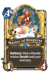 Master of Disguise(127) Gold.png