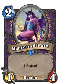 Mistress of Pain (removed).png