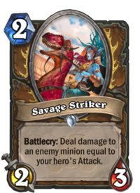 Savage Striker(90154).png