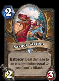 Savage Striker(90154).png
