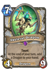 Skeletal Dragon(210820).png