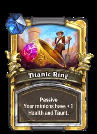 Titanic Ring(92389) Gold.png