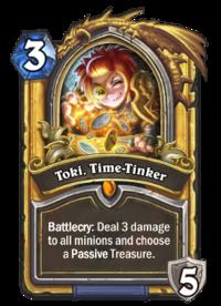 Toki, Time-Tinker(89593) Gold.png