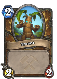 Treant(92222).png
