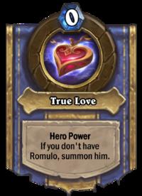 True Love(42122).png